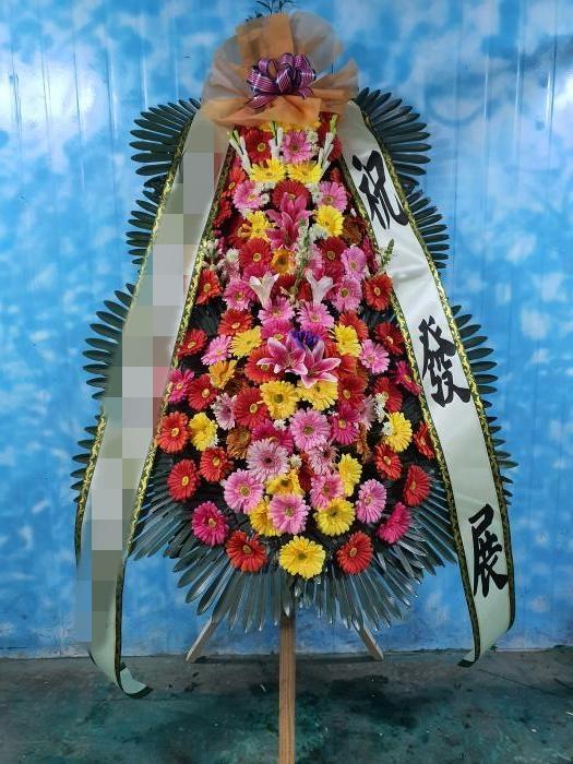 주문자:강00/인천 남동구 배송된 상품 사진입니다