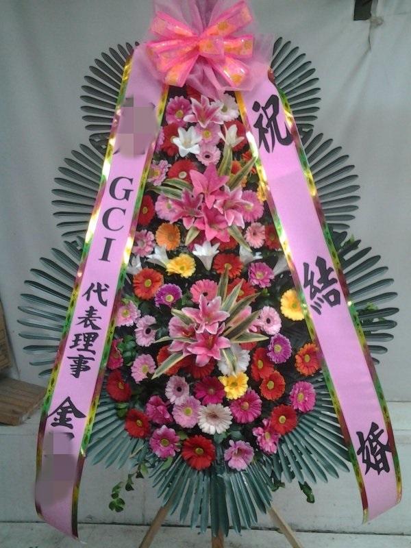 주문자:김ㅇㅇ/서울 강남구로 배송된 상품 사진입니다