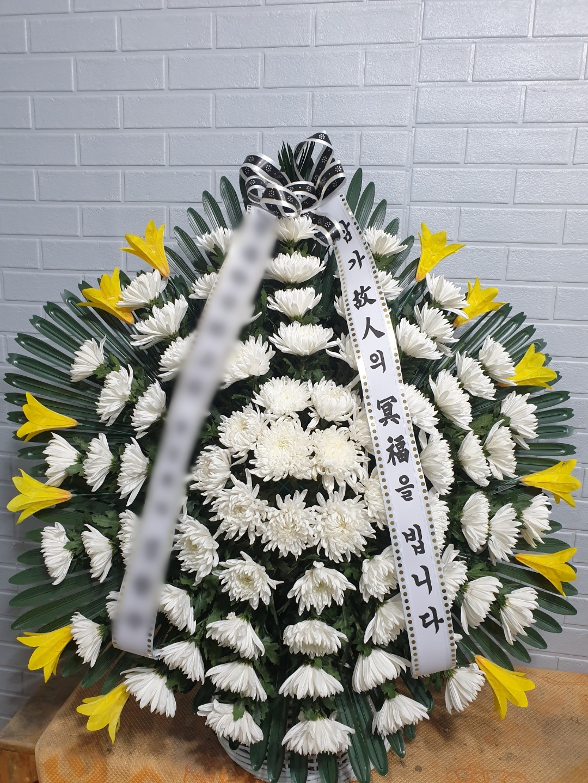 주문자 김ㅇㅇ 서울 영등포구로 배송된 상품사진입니다
