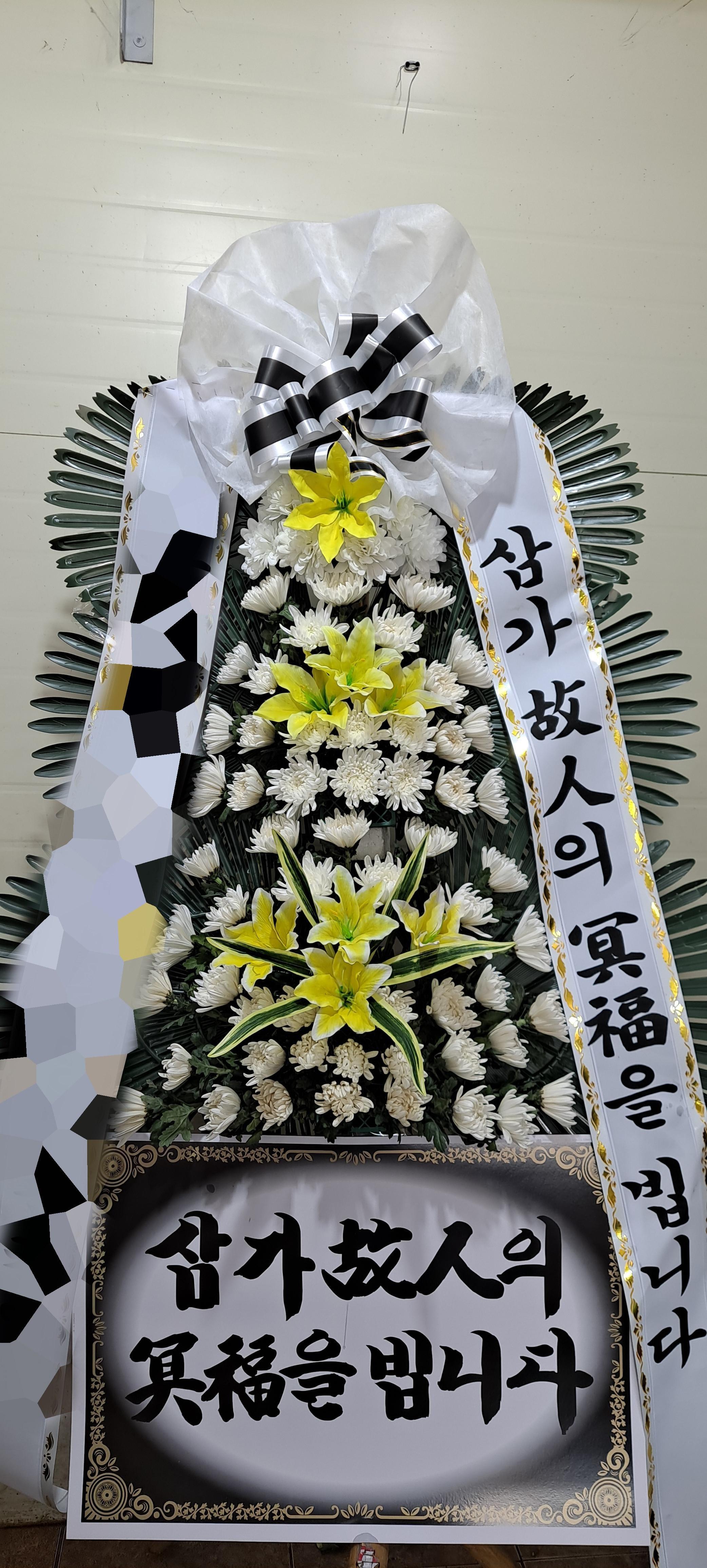 전북 익산 김00 주문자께 배송된 상품사진입니다