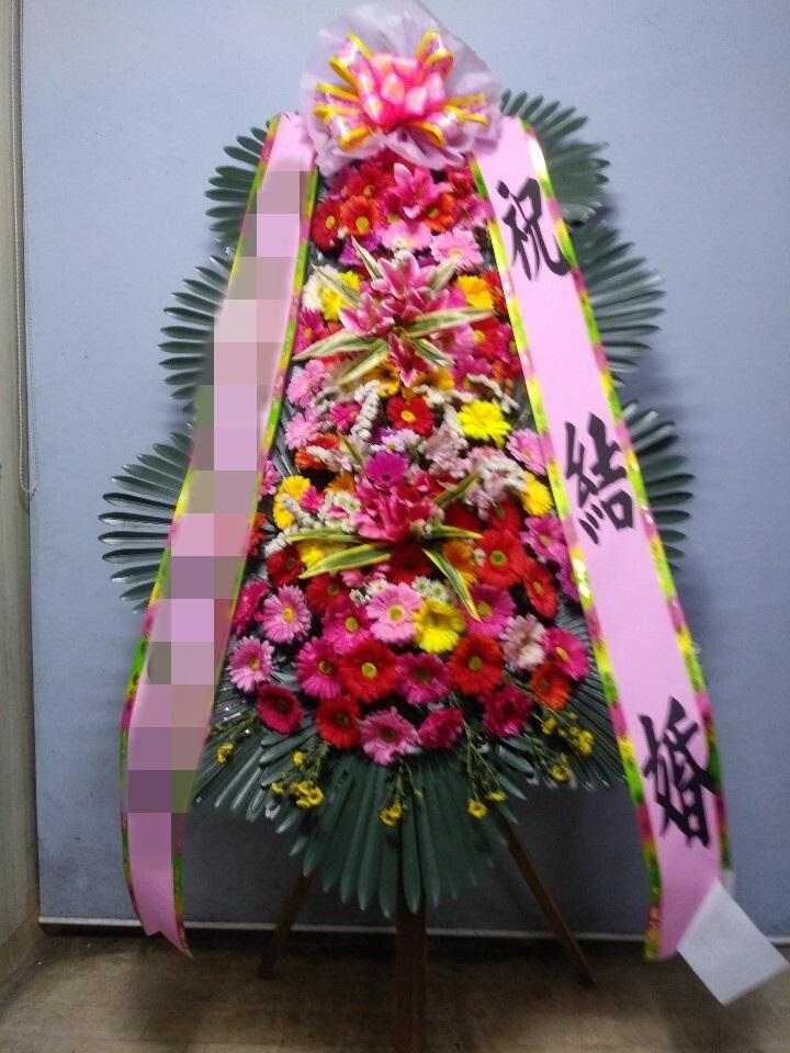 주문자 김00 서울 구로구 배송된 상품 사진입니다