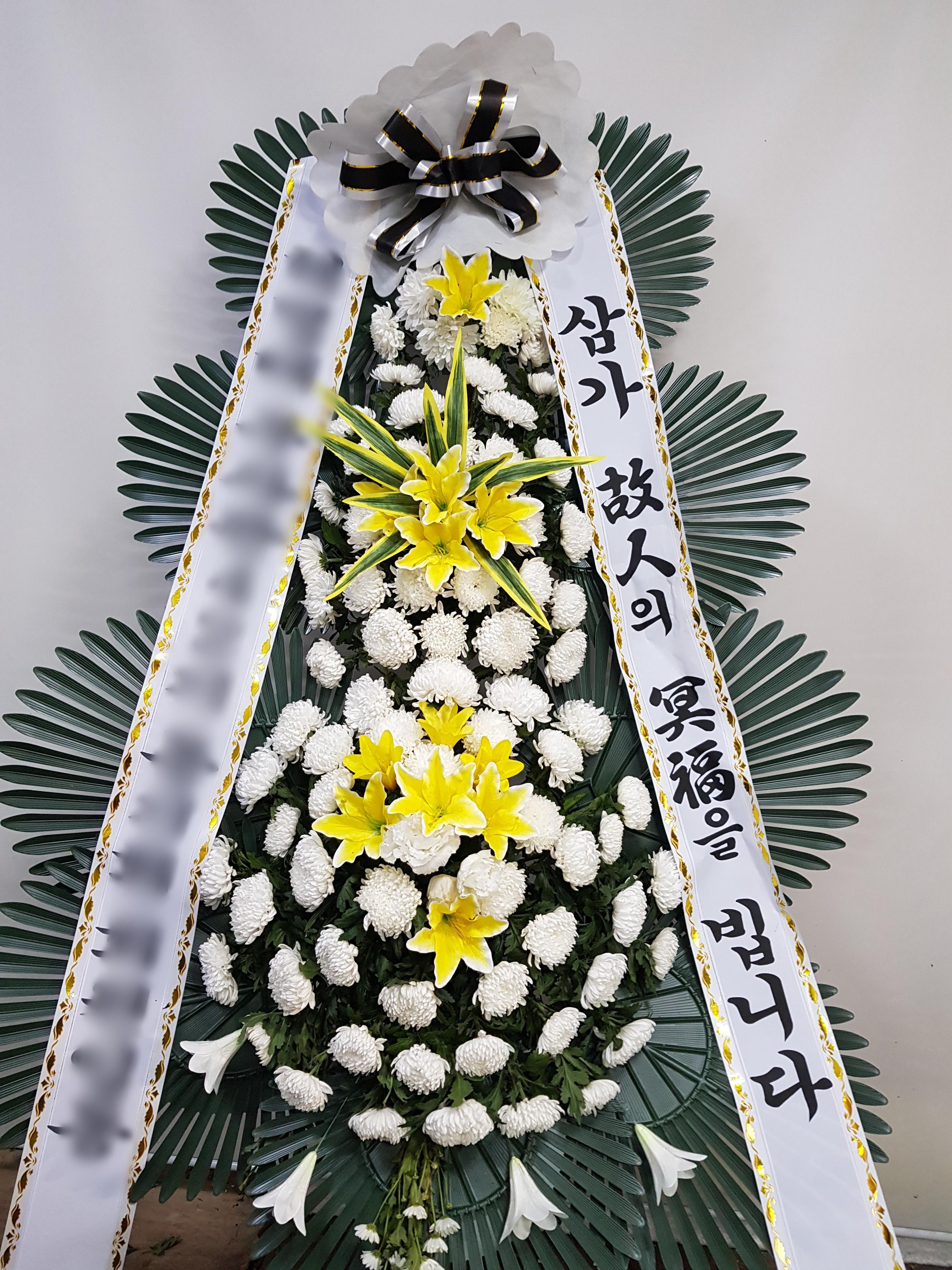 주문자 김ㅇㅇ 서울 강남구 배송사진입니다.
