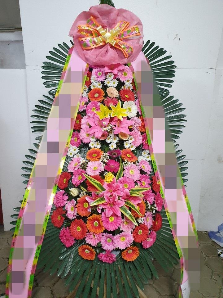 주문자 김ㅇㅇ 서울 마포구 로 배송된 상품사진입니다